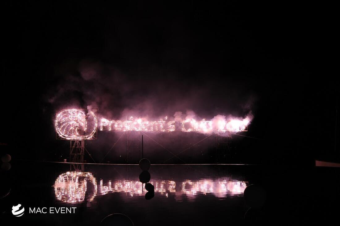 pyro lettering 05 orig